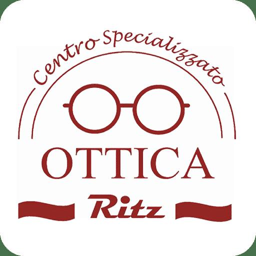 otticaritz